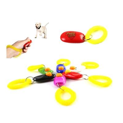 Squeaker Pet Training Toy