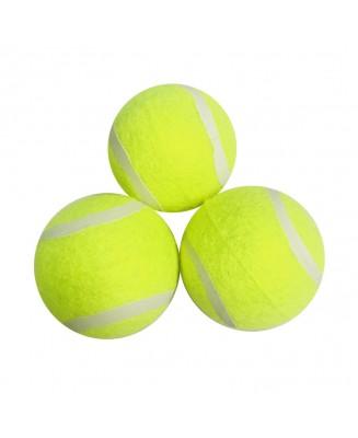 Dog Ball / Tennis Ball